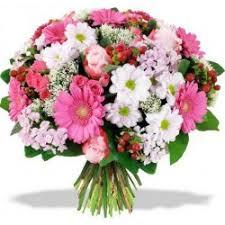 Come scegliere i fiori da regalare